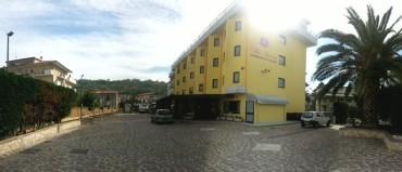 Casa-Anziani-Altino2