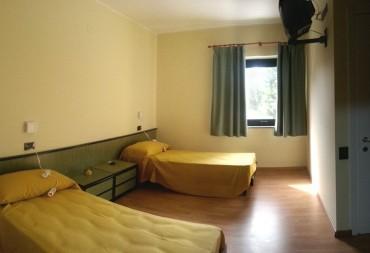 Casa-Anziani-Altino5