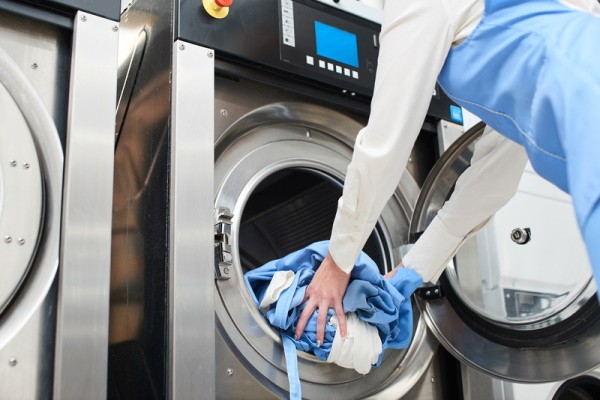 Hiring-a-Renowned-Laundry-Service-Is-the-Right-Choice-for-Your-Business